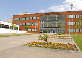 Ágora School