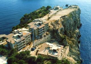 Residencial Cabo Azul